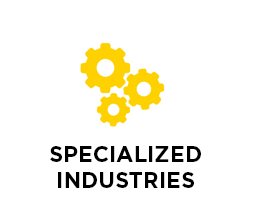 specialized_industries_hover