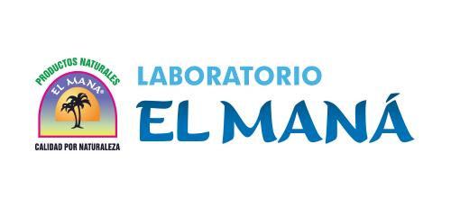 laboratorioelmana