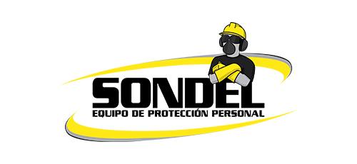 sondel