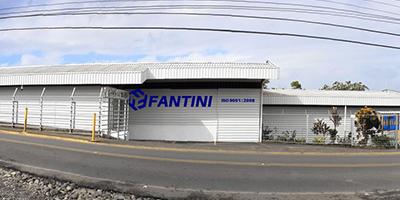 fantini1