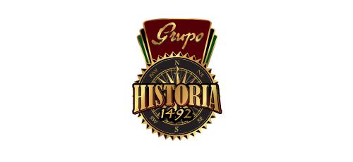 grupohistoria-logo