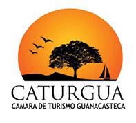 caturgua