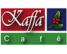kaffacafe