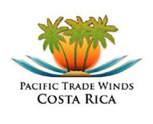 pacifictradewinds