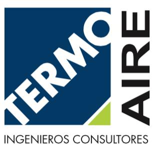 TermoAire