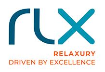 logo-RLX—Relaxury