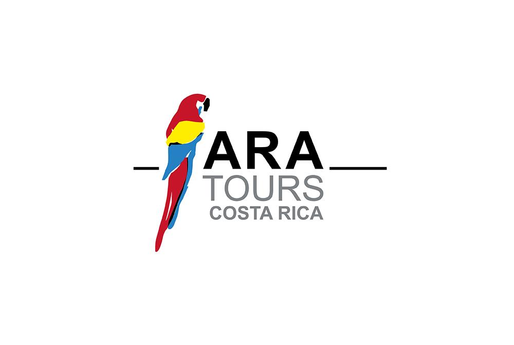 ara-tours-logo