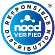 logo_NACD_verified