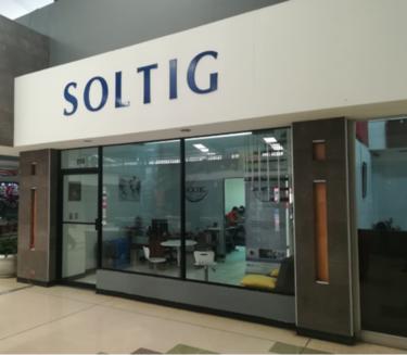 soltig-local-oficina