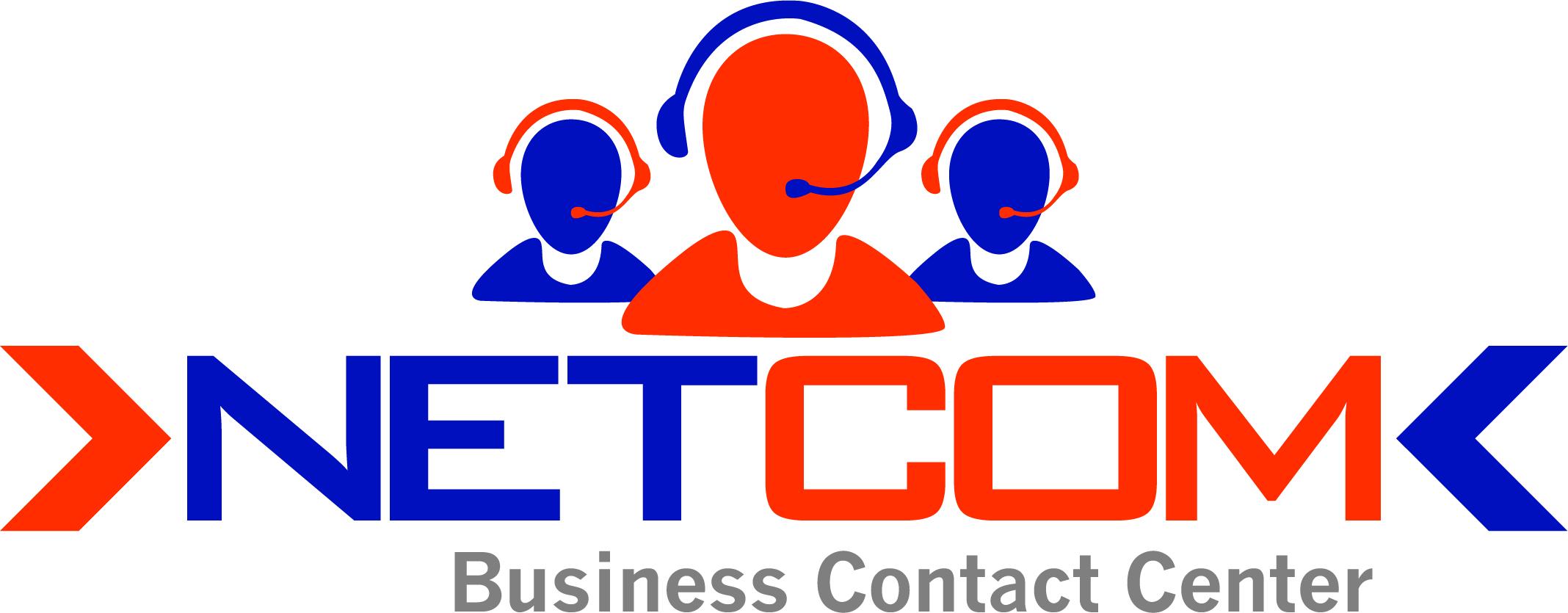 Logotipo_NETCOM_BCC