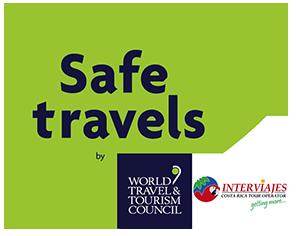 WTTC_SafeTravels_Stamp_-_InterviajesCR-2