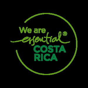 logo-Somos-esencial-COSTA-RICA-ING