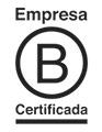cert-empresa-b-certificada
