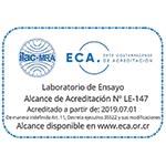 iig-consultores-certificacion-thumb