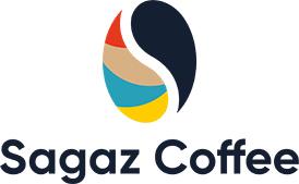 logo_sagaz-coffe