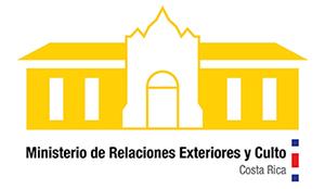 ministerio-comercio-exterior-costa-rica