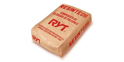 resintech1