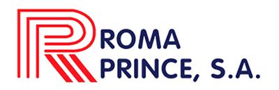 roma-prince