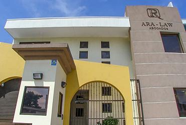 aralaw