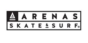 arenas