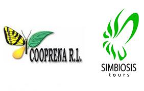 cooprena