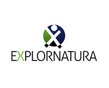 explornatura
