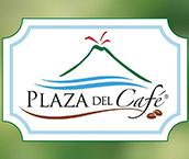plazadelcafe