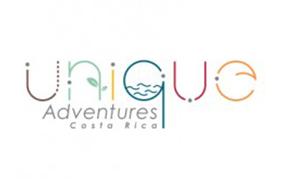 uniqueadventures
