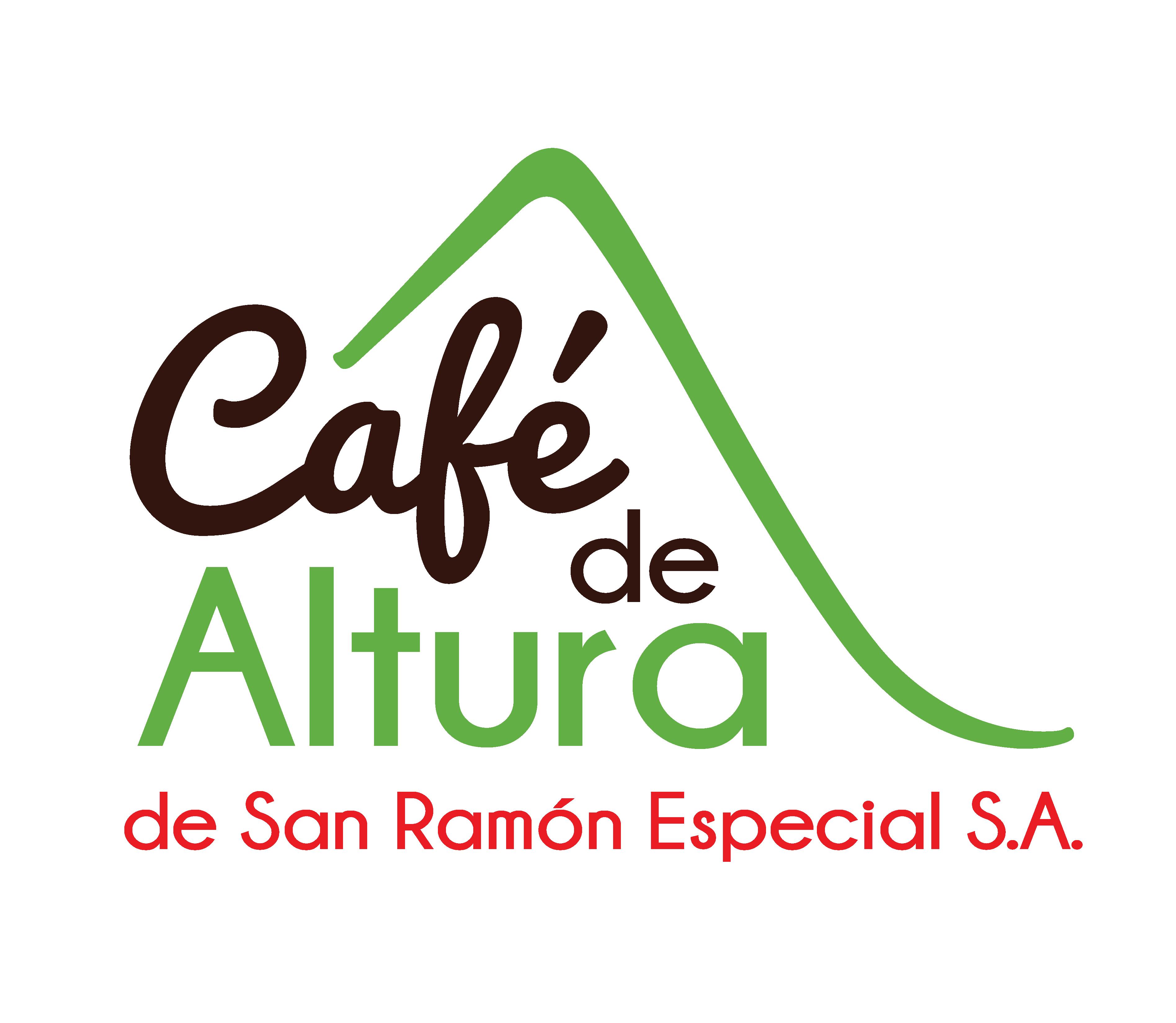 Café_de_Altura_Final-01