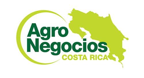agronegocios-logo