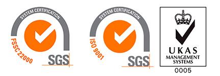 Nutriquim_certificados