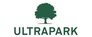 logo-ultraPark
