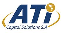 logo-ATI