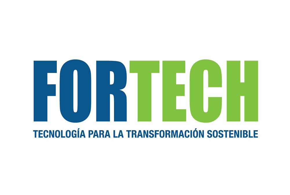 fortech-logo