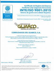 certificado-corrugados