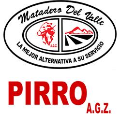 logo-web-valle-pirro2